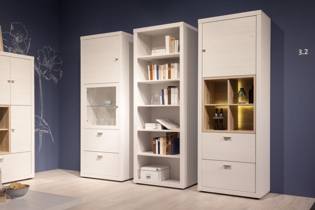 tio you 4134 makis nikos. Black Bedroom Furniture Sets. Home Design Ideas