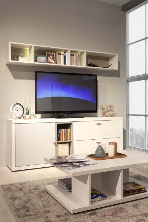 tio you 4137 makis nikos. Black Bedroom Furniture Sets. Home Design Ideas