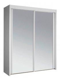 ΝΤΟΥΛΑΠΑ IMPERIAL 5 (διπλός καθρέφτης) - ΕΠΙΠΛΑ MAKIS+NIKOS, ΘΕΣΣΑΛΟΝΙΚΗ