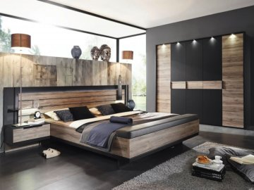 makis nikos. Black Bedroom Furniture Sets. Home Design Ideas