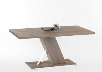 ΤΡΑΠΕΖΑΡΙΑ-DINING TABLE